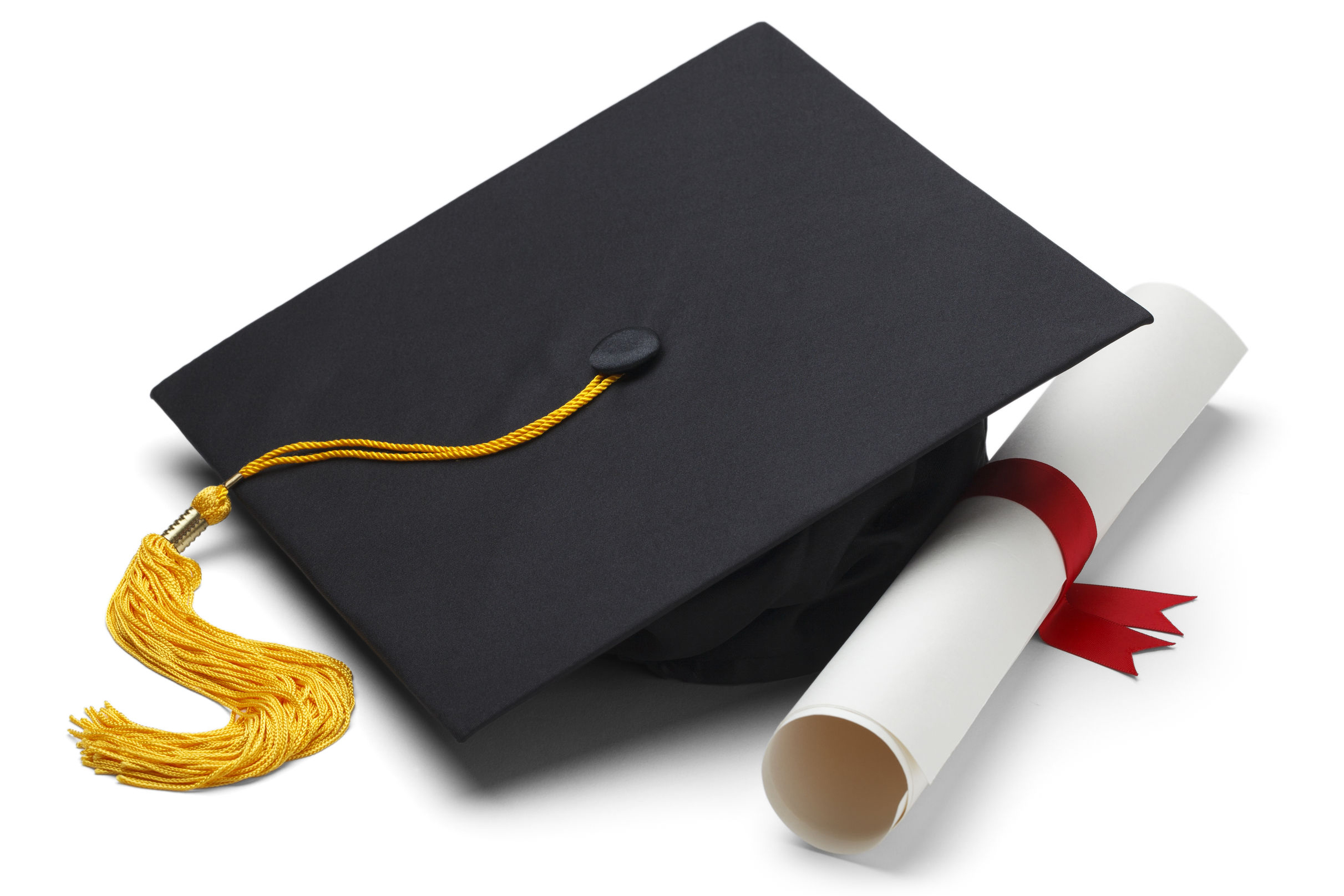 Smart system to prevent degree fraud